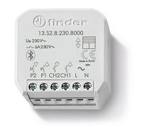 image Aktuator Bluetooth Typ 13.S2