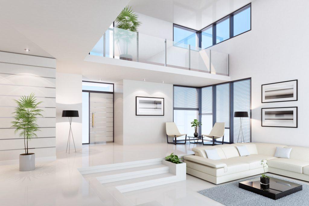 Image Smart home jest dla każdego